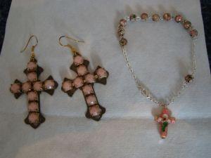 Ornamentos Vaticanos