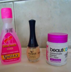 Quitex - Vogue - Beauticool