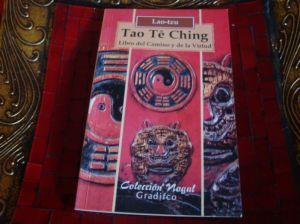 Lao-Te-Ching