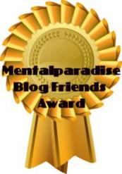 mentalparadise-blog-friends-award