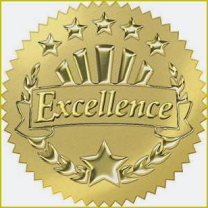 premio-excellence