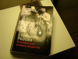 Leonardo Padura