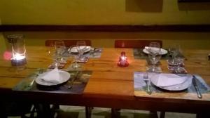 mesa-aquelarrista