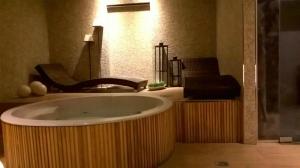 open-spa